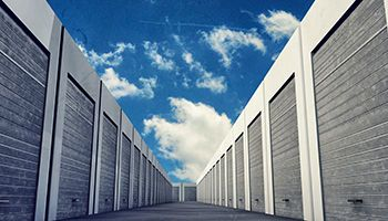 wood green industrial storage n22